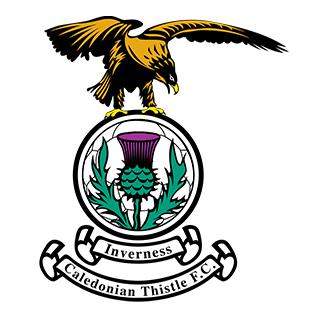 Go to Inverness CT Team page