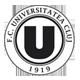 Uni Cluj