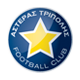 Go to Asteras T. Team page