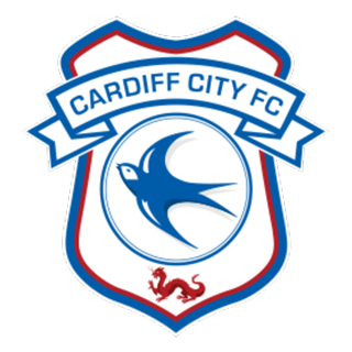 Go to Cardiff Team page