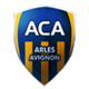 Go to Arles-Avignon Team page