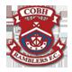 Go to Cobh Team page