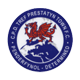Go to Prestatyn Team page