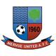 Mervue Utd