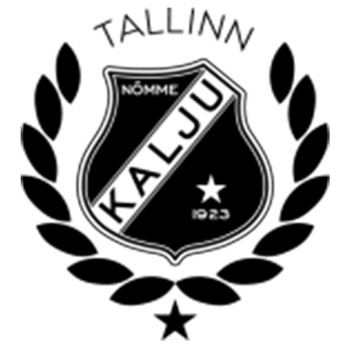 Go to Nomme Kalju Team page