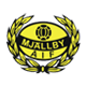 Go to Mjallby Team page