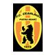 Go to Piatra Neamt Team page