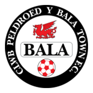 Go to Bala Town Team page