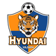 Go to Ulsan Hyundai Team page