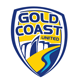 Gold Coast U
