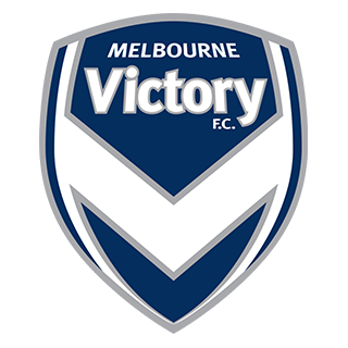 Go to Melbourne Vic Team page