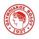 Olympiakos Vol