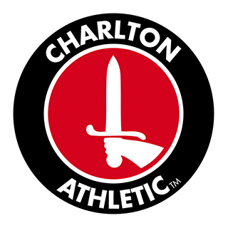 Go to Charlton Team page