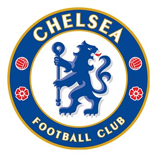 Go to Chelsea Team page