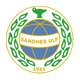 Go to Sandnes Ulf Team page