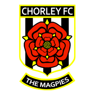 Go to Chorley Team page