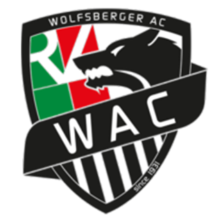 Go to Wolfsberger Team page