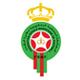 Morocco U-23