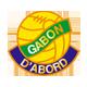 Gabon U-23