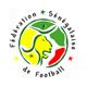 Senegal U-23