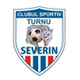 Turnu Severin