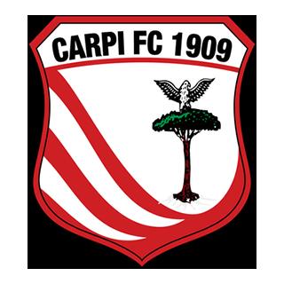 Go to Carpi Team page