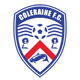 Go to Coleraine Team page
