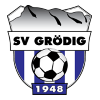 Go to SV Grodig Team page