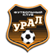 Go to Ural Sver. Oblast Team page
