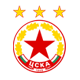 Go to CSKA Sofia Team page