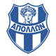 Go to Apollon Smyrni Team page
