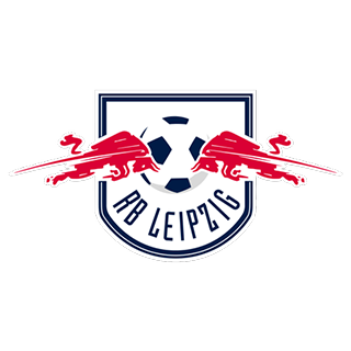 Go to RB Leipzig Team page
