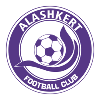 Go to Alashkert Team page