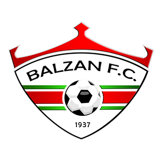 Go to Balzan Team page