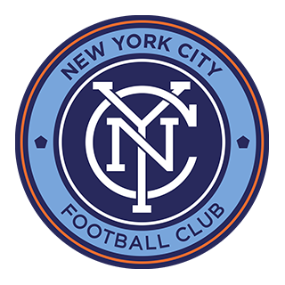 Go to New York City Team page