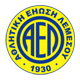 Go to AEL Limassol Team page