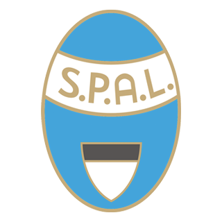 Go to Spal Team page