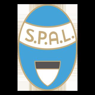 Spal Fc Club Details First Team Squad Soccer Base