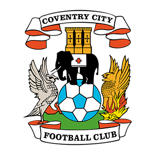 Go to Coventry Team page