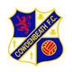 Cowdenbeath