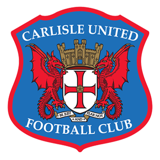 Go to Carlisle Team page