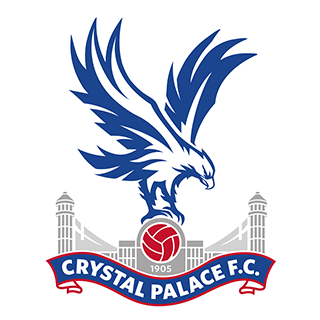 Go to Crystal Palace Team page