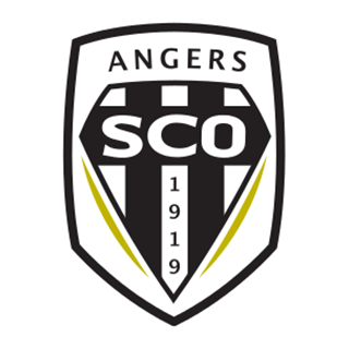 Go to Angers Team page
