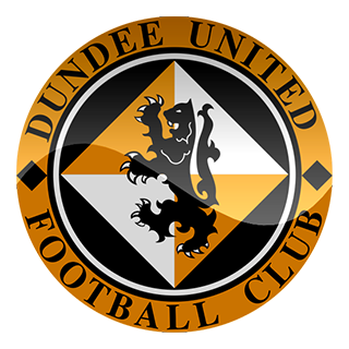 Go to Dundee Utd Team page