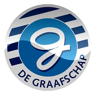 Go to De Graafschap Team page