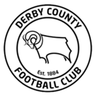 Go to Derby Team page