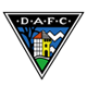 Go to Dunfermline Team page