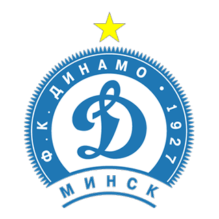 Go to Dinamo Minsk Team page