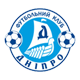 Go to Dnipro Team page