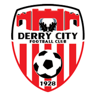 Go to Derry City Team page